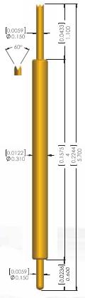 DE1-030DF40-05A0の図