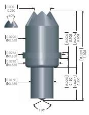 PE4-056EF09-01H0の図