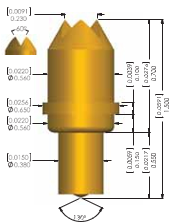 DE4-056EF09-03F0の図