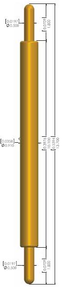 DE1-091DD10-01A0の図