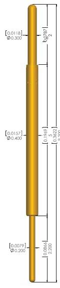 DE3-040DD50-01A0の図
