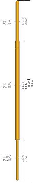 DE3-040DD85-01A0の図