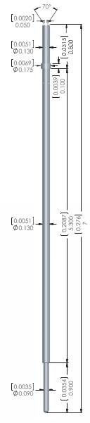 PE3-013DS53-01F0の図
