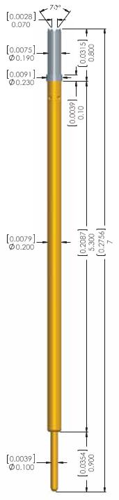 PE3-020DS53-01A0の図